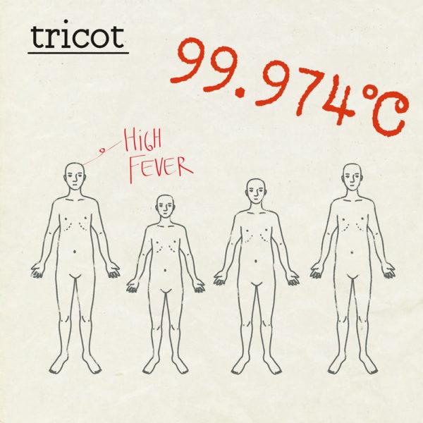 99.974℃