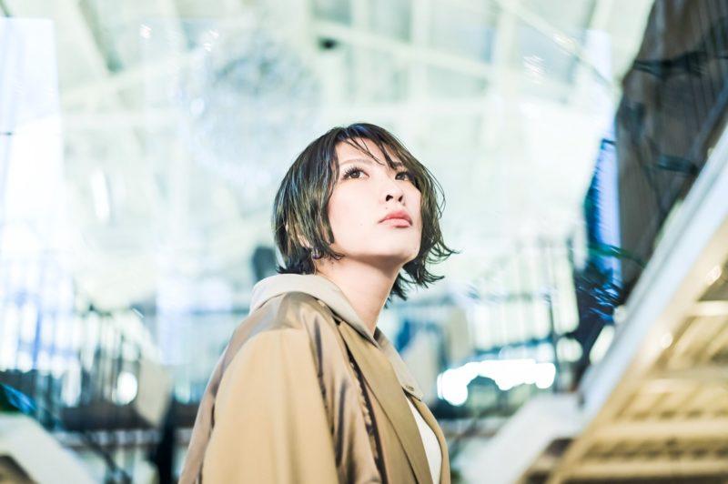 """草野華余子 1st Band Oneman Live """"愛されたかったあの日の僕らへ""""出演決定!"""