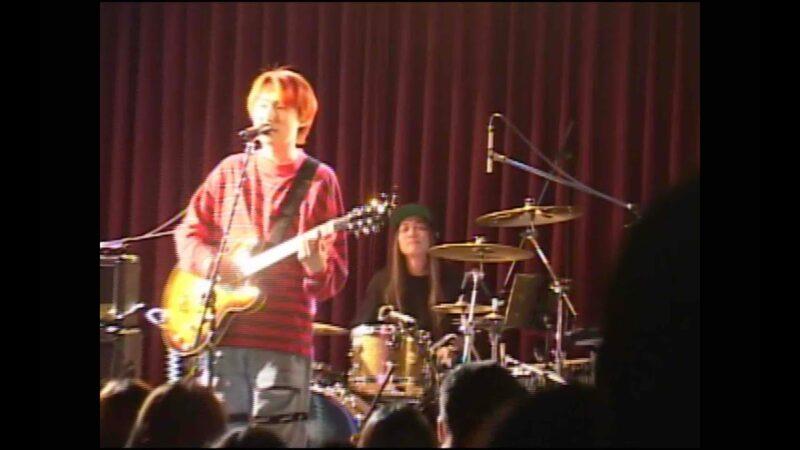 Mega Shinnosuke、「ヒマすぎて開催!ミニワンマん in 大阪」LIVE VIDEO公開!